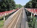 Pontefract Tanshelf railway station (8).JPG