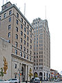 Pontiac Commercial Historic District A.JPG