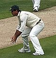 Ponting silly mid-off.jpg