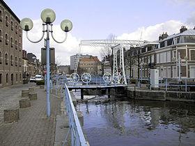 Centre Ville Le Clos Du Fief