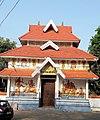 Poonkunnam Siva Temple (2).jpg