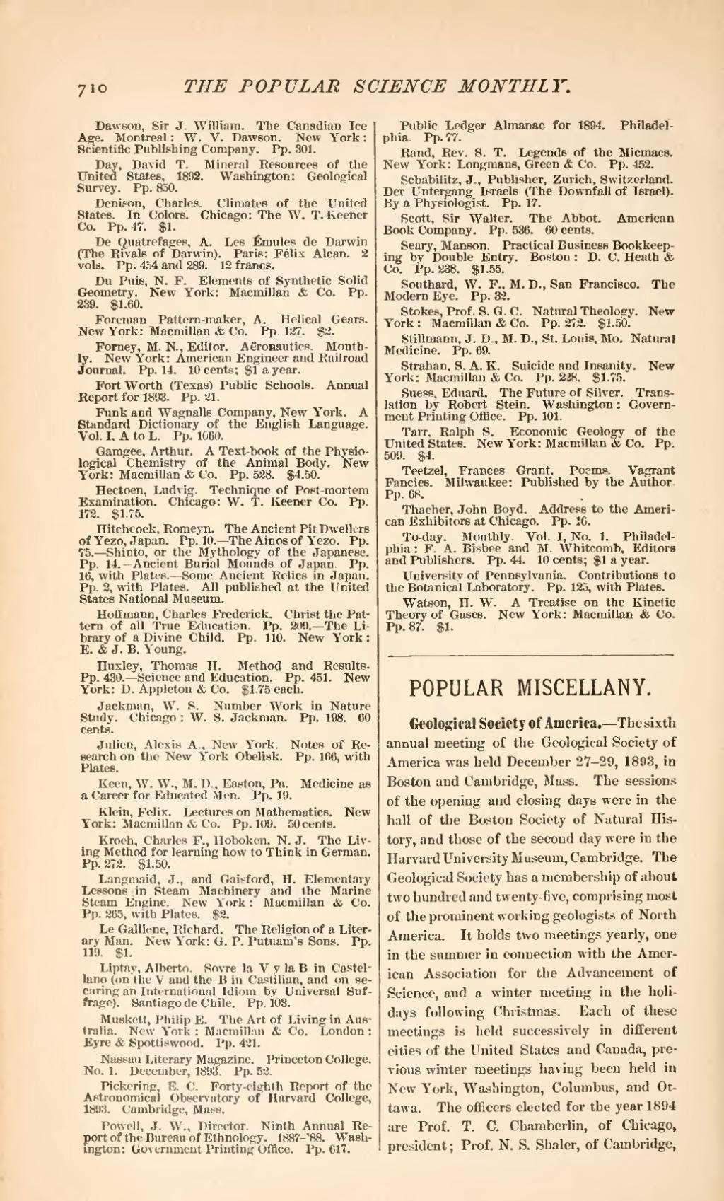 cambridge history of iran volume 3 pdf