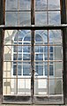 Porch Doors, Sudbury Hall - geograph.org.uk - 954403.jpg