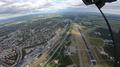 Pori airport 1.png