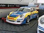 Porsche 997 GT3 Cup S Nr36 Oschersleben2008.jpg