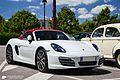 Porsche Boxster - Flickr - Alexandre Prévot (1).jpg