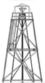 Portable scaffold for the great theodolite of Ramsden.png