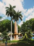 Portal de Santa Lucía Parque de Santa Lucía 6132.png