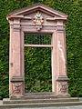 Portal in Mainz.jpg