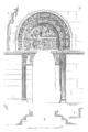 Porte.eglise.abbatiale.Vezelay.png