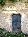 Porte tourelle couvent des augustins.JPG