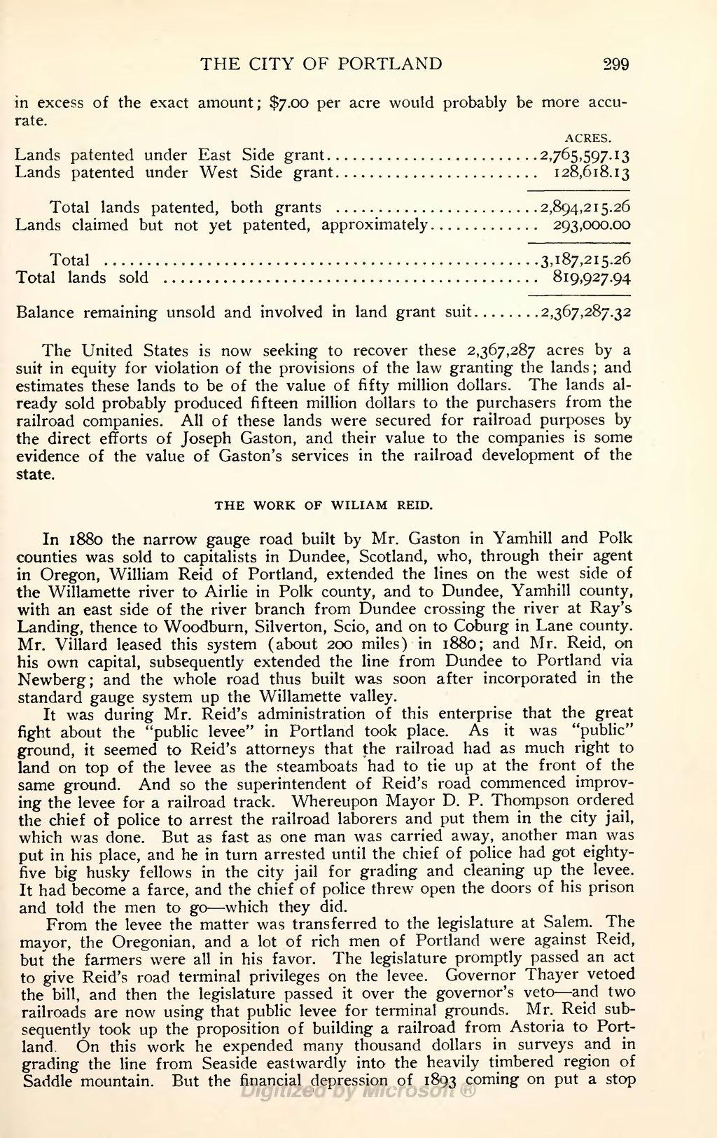 Page:Portland, Oregon, its History and Builders volume 1 djvu/417