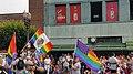 Portland Pride, 2017 - 13.jpg