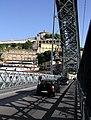 Porto-Ponte Dom Luis I-16-2011-gje.jpg