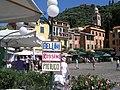 Portofino02.jpg