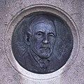 Portrait de Théodore Lebreton.jpg