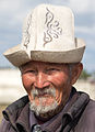 Portrait elder Kyrgyz Song Kul.jpg