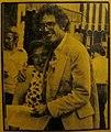 Portrait of Bernie Sanders in c. 1970s.jpg