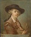 Portrait of Edouard Gautier-Dagoty MET DT9751.jpg