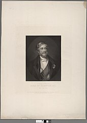 Henry Somerset, Duke of Beaufort, K. G. &c. &c. &c