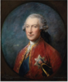 Portrait of Hugh Smithson (Percy) .PNG