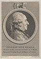 Portrait of Jean-Baptiste Pigalle MET DP834263.jpg