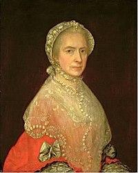 Portrait of Wilhelmina Campbell, Viscountess Glenorchy.jpg