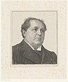 Portret van Abraham Kuyper, RP-P-1926-984.jpg