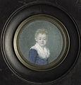 Portret van een zesjarig jongetje uit de familie Bus Rijksmuseum SK-A-4783.jpeg
