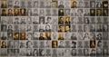 Portretten wand Kazerne Dossin (1).png