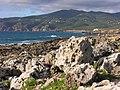 Portugal Cabo da Roca desde Guincho 2.jpg