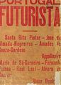 Portugal Futurista, 1917.jpg