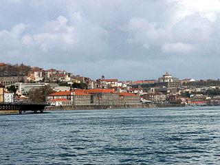 Portugal Porto - 050326 478.jpg