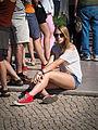 Portugal no mês de Julho de Dois Mil e Catorze P7130360 (14542135238).jpg