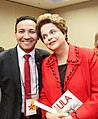 Posse da Presidenta do Partido dos Trabalhadores, Gleisi Hoffmann (35630655181).jpg