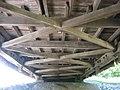 Possum Bottom Covered Bridge, underside.jpg