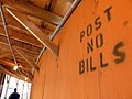 Post No Bills (4930153417).jpg