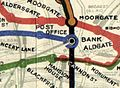 Post Office tube station map.jpg