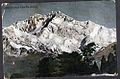 Postcard of Kangchenjunga, Darjeeling in 1907.jpg