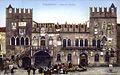 Postcard of Praetorian Palace 1920.jpg
