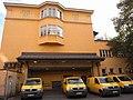 Posthuset Odengatan-06.jpg