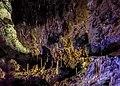 Pottenstein Teufelshöhle 17RM1902.jpg