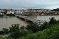 Povodně v Praze, K, 25.jpg