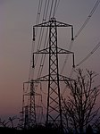 Power! (6816101101).jpg