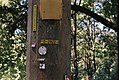 Power lines pole numbers (38737654434).jpg