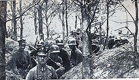 280px-Powstanie_wielkopolskie_1919.jpg