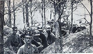 Battle of Rawicz