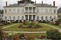 Préfecture de Blois.jpg