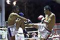 Pradal serey fight.jpg