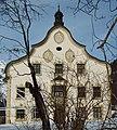 Praelatenhaus Buchau.jpg